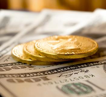 Dossier Recupero credito azienda