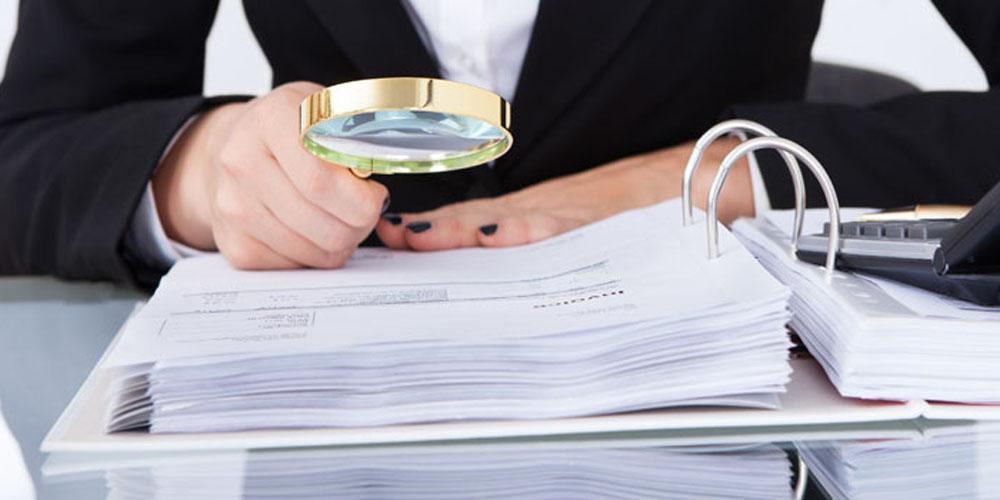 Infedeltà aziendale - Indagini su soci e dipendenti