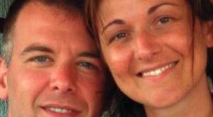 Come e' stata uccisa Stefania Crotti?