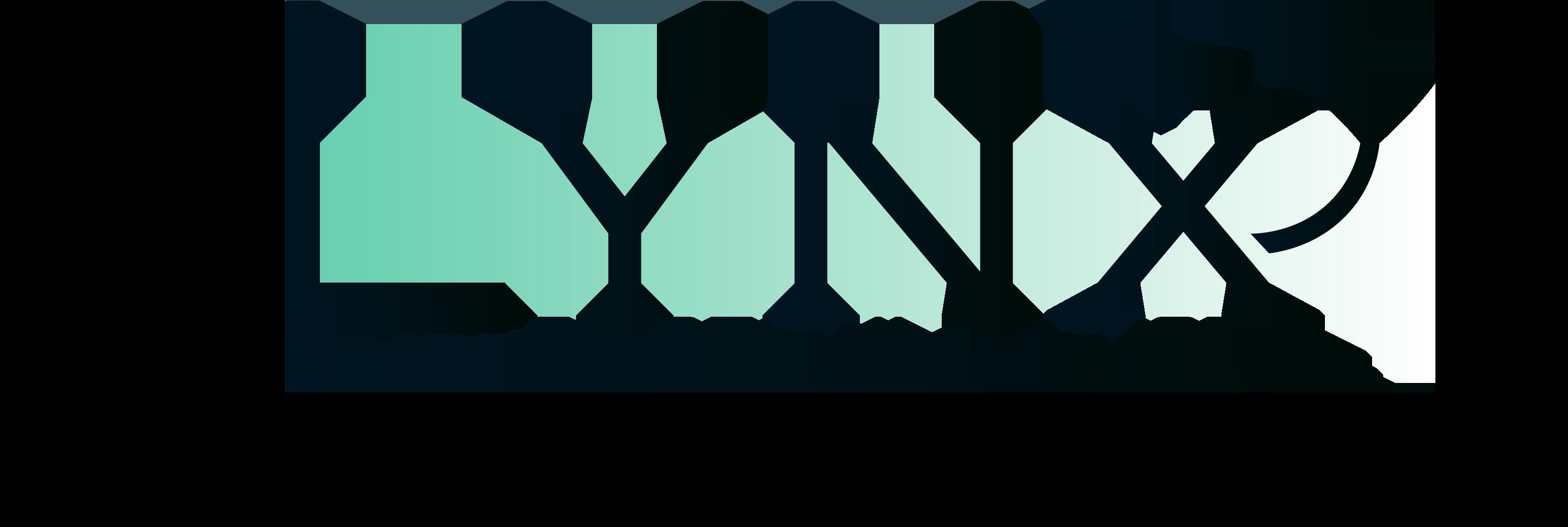 Lynx Investigation