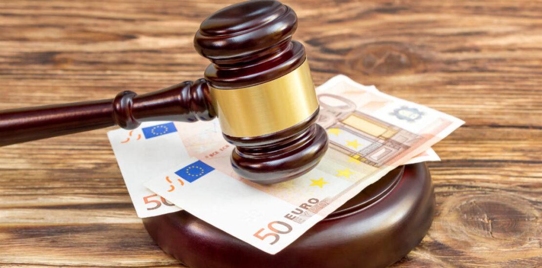 Recupero credito stragiudiziale
