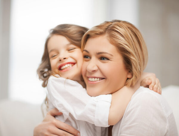 Affidamento esclusivo alla madre