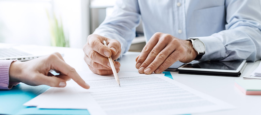 Frode assicurativa art. 642 codice penale