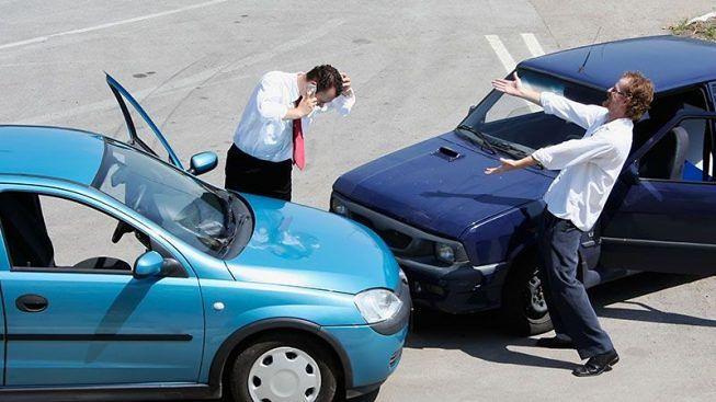 Indicenti falsi per truffare le assicurazioni