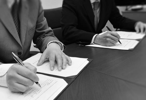 Truffe assicurative - l'articolo 642 codice penale