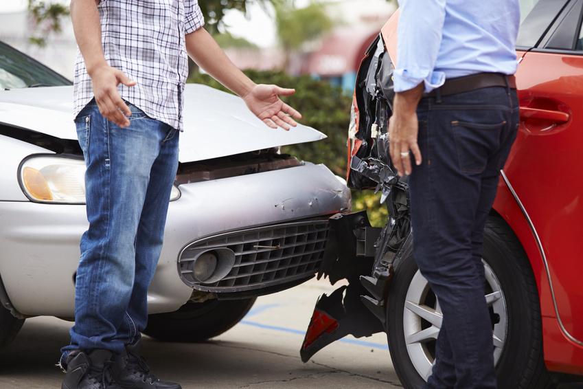 falsi-incidenti-stradali