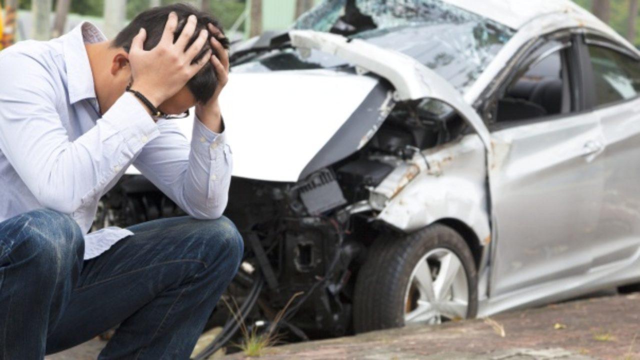 risarcimento incidenti stradali