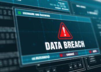 GDPR Data-breach